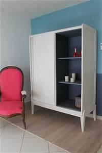 Armoire porte coulissante petite profondeur pas cher for Porte d entrée alu avec armoire salle de bain petite profondeur