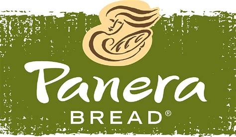 Panera Bread, Small-business Mentors, Teen Wellness And