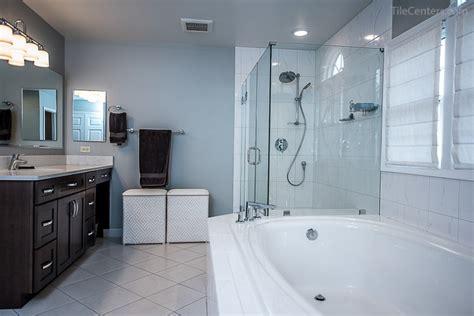 bathroom remodel  tree ct rockville md