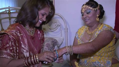 Guyanese Wedding Videos Indian Photographers Videographers