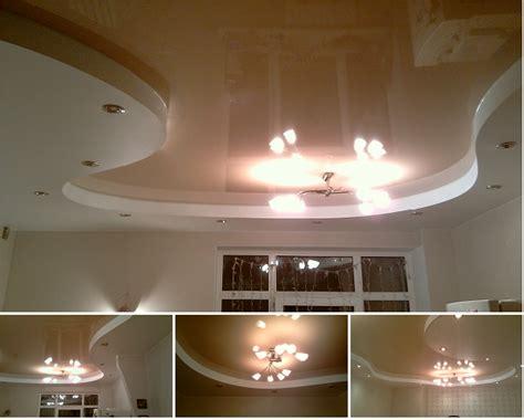 castorama pose de faux plafond 224 lorient prix devis plombier hauteur sous plafond 2 70m