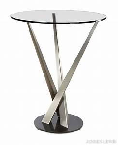 44 Modern Pub Table Sets, Ophelia Modern Pub Table Set
