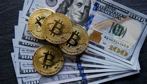 X shares currently trade at $16. Bitcoin: In, Stocks: Out, a Third of Millennials Say | Bitcoin, Bitcoin mining, Bitcoin price