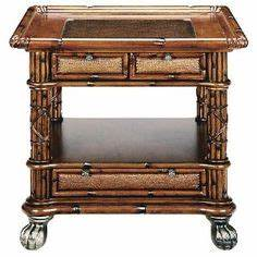 Product West Indies Armoire American Signature West