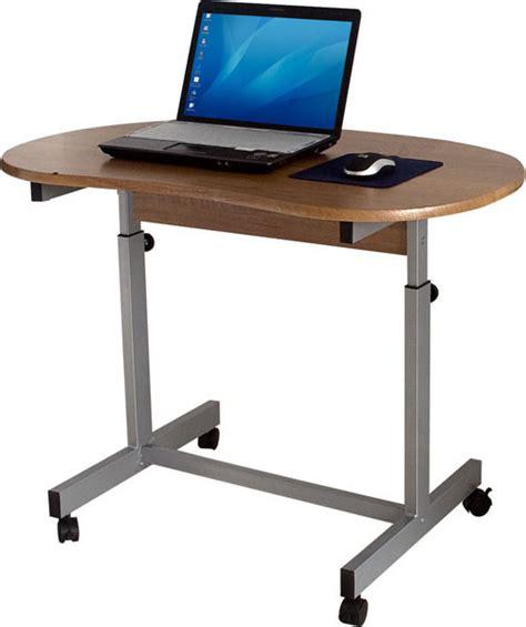 ordinateur portable bureau vall bureau d 39 ordinateur portable et tableau portatifs d