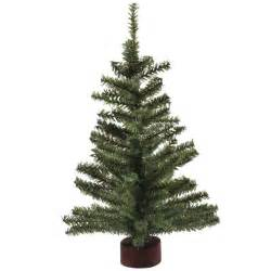 small artificial christmas tree christmas trees and toppers christmas and winter holiday