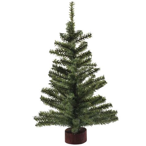 miniature artificial christmas tree christmas trees and toppers christmas and winter