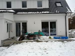 Terrasse Mit überdachung : erfahrungsberichte terrassen berdachung garten terrasse berdachung ~ A.2002-acura-tl-radio.info Haus und Dekorationen