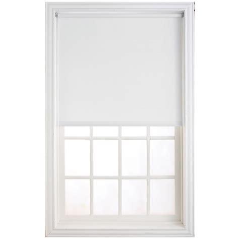 wayfair l shades levolor window roller shade reviews wayfair