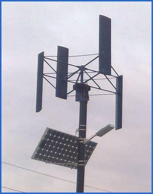 ООО Энергосистемы ветрогенераторы под ключ в РФ