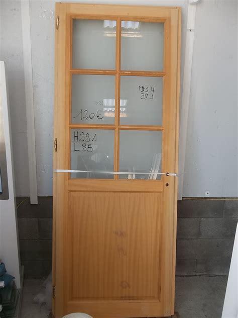 cuisine pas cher cuisine portes interieur bois porte interieur bois