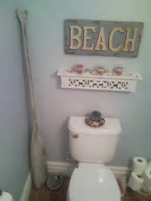 seaside bathroom ideas sacramentune themed bathroom