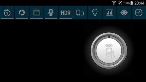 infrared app for android ir remote android apps on play