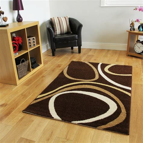 Small Large Brown Easy Clean Modern Rugs Soft Warm Living. French Decor. Hotel Rooms In New York City. Decorative Berries Garland. Gold Room Divider. Decor Books. Nautical Living Room Furniture. Recessed Lighting Decorative Trim Rings. Gable Decoration