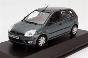Ford Fiesta 2002 : ford fiesta year 2002 green ck920646 ~ Medecine-chirurgie-esthetiques.com Avis de Voitures