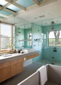 wohnideen badezimmer farbe wohnideen badezimmer himmelblau farbe