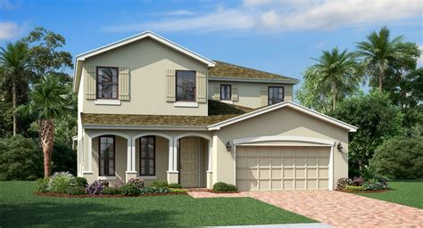 Vero Homes by Lennar Vero Fl Developments And New Construction