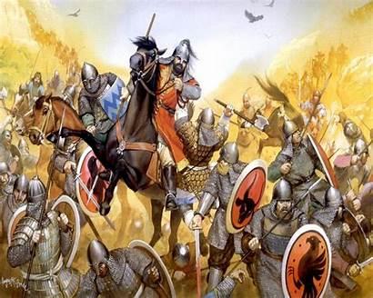 Battle Fantasy Crusaders Wallpapers 1071 Fighting Batalha