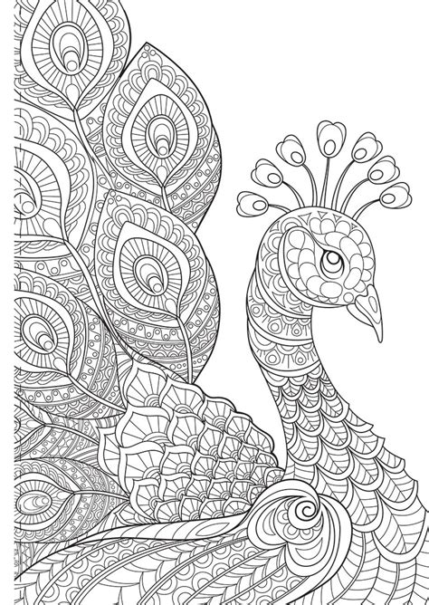 kaleidoscope colouring animals   books adult colouring adults hinkler