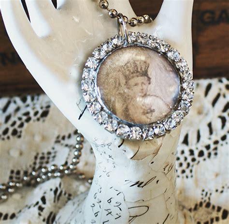 video tutorial diy gorgeous soldered pendants giveaway