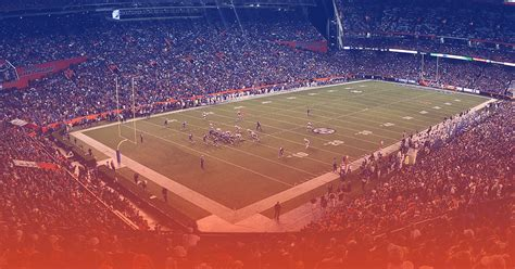 Florida Gators vs. LSU Tigers @ Ben Hill Griffin Stadium ...