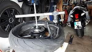 Reifen Kaufen Und Montieren : reifen abziehen 2 motorradreifen selbst montieren und ~ Jslefanu.com Haus und Dekorationen
