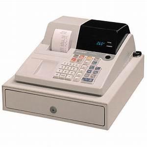 Cash Register Machine at Rs 1800 /piece | Sadar Bazar ...