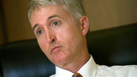 discussion benghazi chair returns donations tpm article