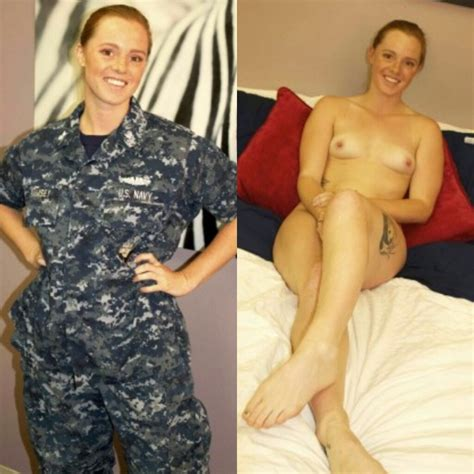 Porn Pic From Uniform Dressed Undressed Sex Image
