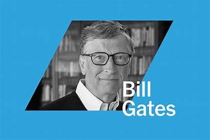 Summit Gates York Business Warren Times Dealbook