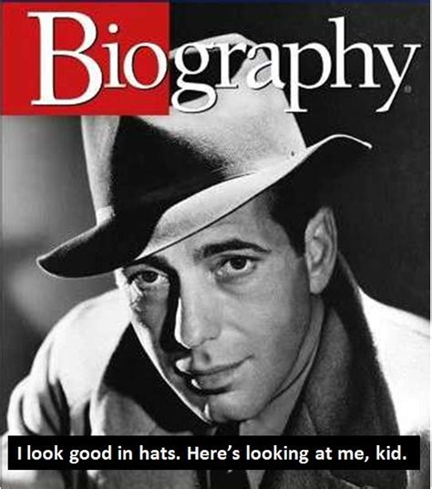 Biographies Are A Little Like Marriages By Phyllis Rose
