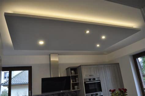 Indirektes Licht Decke by Indirektes Licht Decke