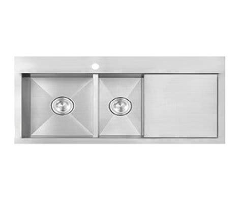 kitchen sinks brisbane drop in sinks builders warehouse 2986