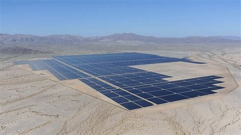 На алтае построили три солнечные электростанции за одно лето sibsat — livejournal