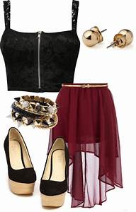 13 best images about Fancy outfits on Pinterest | Lace Date outfits and Shawl