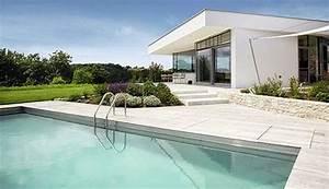 Pool Ohne Chlor : poolreinigung ohne chlor ~ Sanjose-hotels-ca.com Haus und Dekorationen