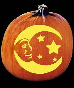 Spookmaster, Online, Pumpkin, Carving, Patterns