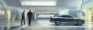 Service Client Audi : audi manhattan new audi dealership in new york ny 10019 ~ Medecine-chirurgie-esthetiques.com Avis de Voitures