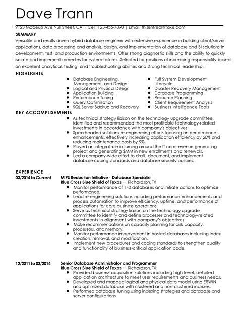 cover letter regulatory specialist sle resume resume