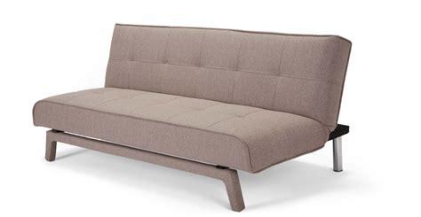 canapes originaux canapé design notre sélection de canapés design pas chers