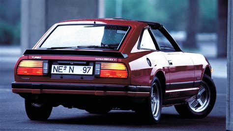 nissan zx wallpapers hd images wsupercars