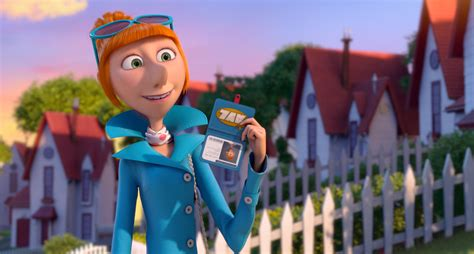 Pharrell Williams Talks Despicable Me 2 Taking The Music