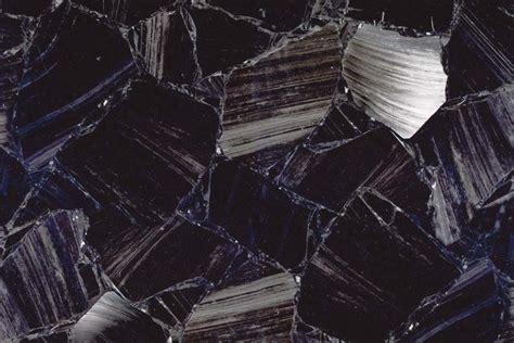 Black-Obsidian-Background - Prana World