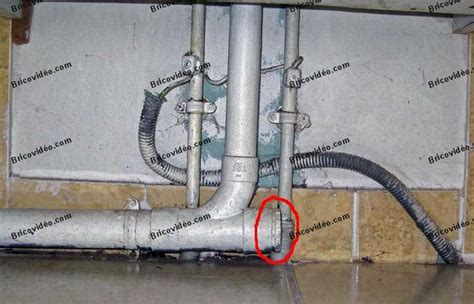 forum plomberie odeur d 233 gout dans la salle de bains oui encore