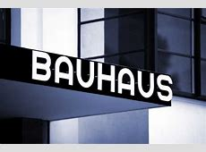 Bauhaus Building Competition Dessau Design Contest e