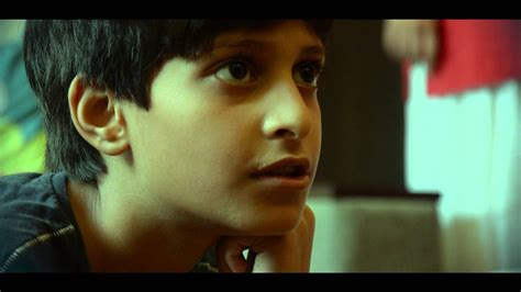 ifp teaser 2 mom and son india film project 2013 youtube