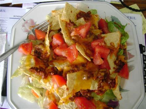 Ground turkey recipes diabetic ~ meats for diabetes meats that are healthy and meats to avoid. Diabetic Friendly Turkey Taco Nachos Recipe (With images) | Turkey tacos, Nachos recipe, Recipes