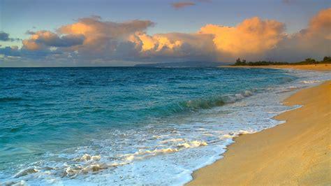 Beautiful Places To See Hawaii Sea Beach Youtube