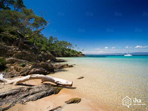 location bureau ile de location porquerolles île sur un bateau pour vos vacances