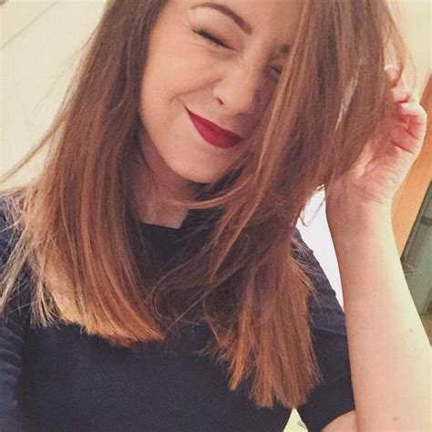 zoe sugg images  pinterest zoe sugg hair
